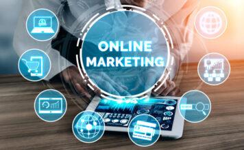 Targetowanie reklam internetowych