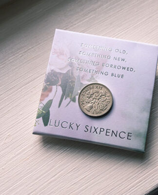 Najpiękniejsze monety od Skarbnicy Narodowej. Nasze opinie o okazach