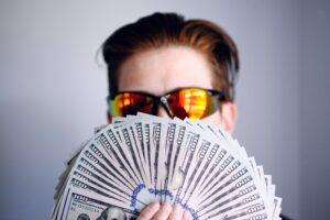 Codzienne nawyki ludzi bogatych