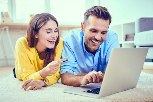 Na co zwracać uwagę przy wyborze sklepów internetowych