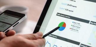 Najważniejsze informacje o konsultacjach marketingowych